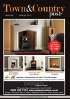 Town and Country Post February 2015