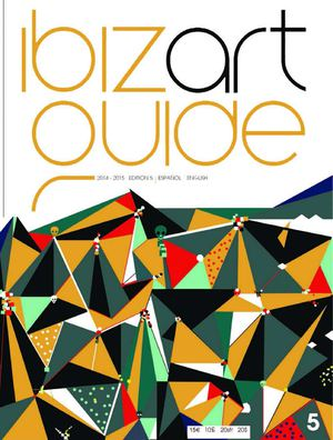 IbizArtGuide5 Low quality version