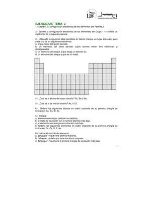 Calamo ejercicios tema 3 13 14 quimica ejercicios tema 3 13 14 quimica urtaz Choice Image