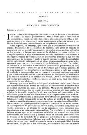O1_Sigmund Freud Introducción Instrumentos Para Leer
