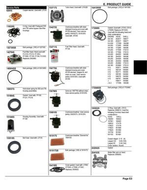 Rb25det Engine Wiring Diagram furthermore Rb25det Wiring Diagram as well R32 Gtr Wiring Diagram additionally New Holland Lx665 Skid Steer Wiring Diagram in addition  on nissan skyline r33 wiring diagram engine