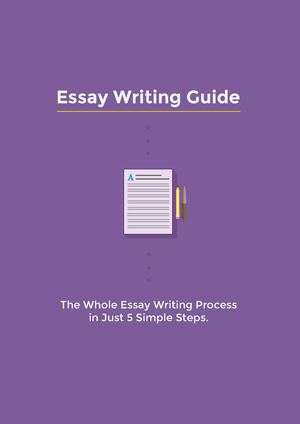 Order your essay online