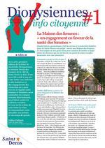 #1 Ghada Hatem, gynécologue, chef de service à la maternité Delafontaine de Saint-Denis a un projet : ouvrir une Maison des femmes. Ce lieu unique en son genre aura pour mission de mettre à disposition des femmes qui en ont besoin un panel de soins complet. Rencontre avec une pionnière. Comment ce projet a-t-il vu le jour ? Ce projet a vu le jour il y a deux ans. Le service manque de place en consultation; on y reçoit aujourd'hui les femmes victimes de violences au milieu des femmes enceintes, femmes stériles, femmes avec un cancer du sein…; il faut de meilleures conditions d'écoute et de suivi. Très clairement, il est apparu qu'il fallait construire quelque chose. On souhaitait que ce soit un lieu un peu à part, plus intime, un peu plus convivial. Toute cette réflexion a abouti à la création d'un espace à part que l'on a décidé d'appeler la Maison des femmes. Quelles différences y aura-t-il entre l'hôpital et la Maison des femmes ? Cette maison cible les femmes victimes de violences,