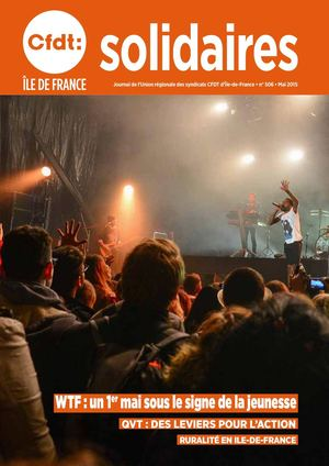 506 Solidaires Mai 2015