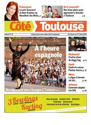Cote Toulouse 15