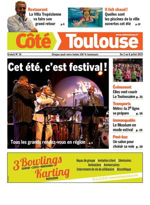 Cote Toulouse 16