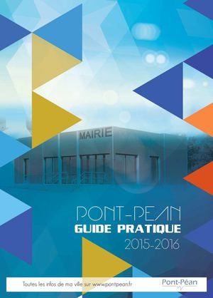 Guide pratique 2015 2016
