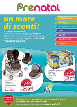 Lettino alice prenatal simple letto trapuntato x with lettino alice prenatal lettino prenatal - Prenatal sponda letto ...