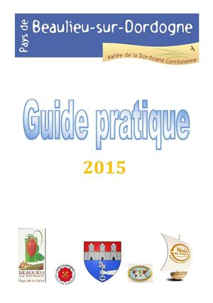 Guide pratique