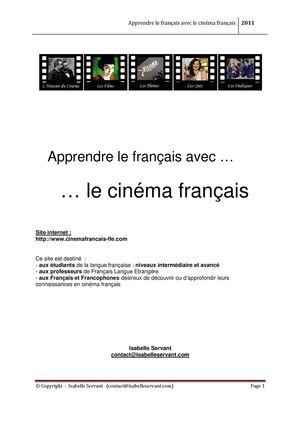 Lesb copyright pagesjaunes
