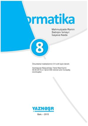 muasir azerbaycan dili sintaksis pdf free