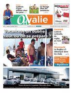 Une Ohvalie5