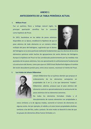 Calamo antecedentes de la tabla periodica actual antecedentes de la tabla periodica actual urtaz Images