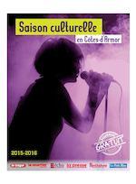 Une Saison Culturelle 22 2015
