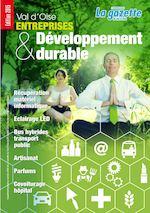 Une Entreprises et Développement Durable