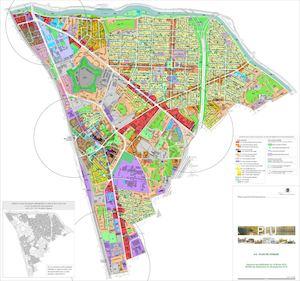 plan de maisons alfort - Image