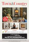 Town and Country Post December 2015