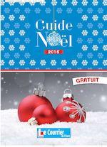 Une Noel Courrier 2015