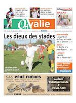 Une 16pages Ohvalie 24 12 2015