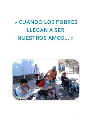 servicio de acompañantes en España