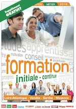 Une C Calameo Formation 2016