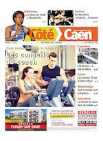 Une Côté Caen N°229