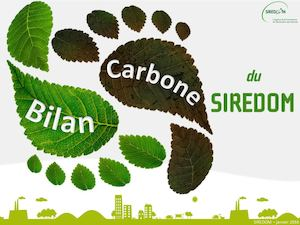 Calam o bilan carbone siredom - Bilan carbone personnel ...