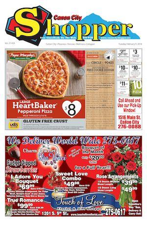 Cat Hookup Gain Pepperonis Pizza Sienna