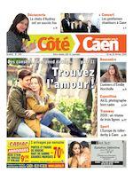 Une Côté Caen N°230