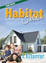 Une Habitat 44