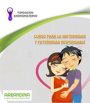 Calam o cartilla maternidad y paternidad responsable for Paternidad responsable