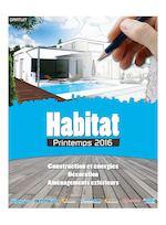 Une Habitat Printemps2016