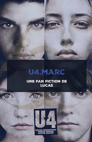 U4.Marc