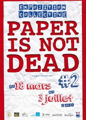 Programme2016 expo Paper is not dead 2
