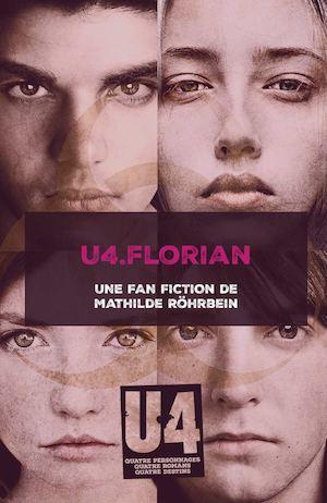U4.Florian