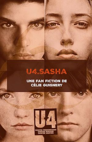 U4.sasha