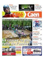 Une Côté Caen N°241
