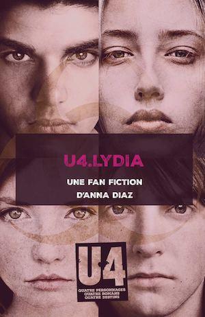 U4.Lydia