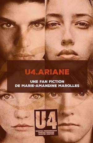 U4.Ariane