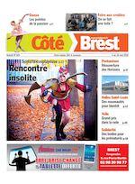 Une Cote Brest N°183