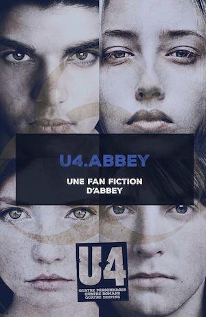 U4.Abbey