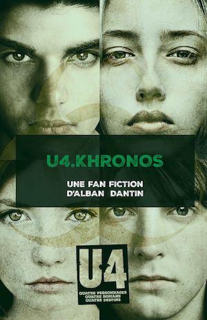U4.Khronos