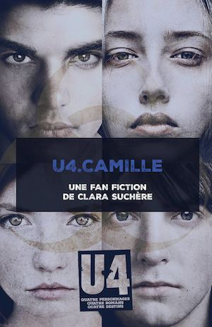 U4.Camille