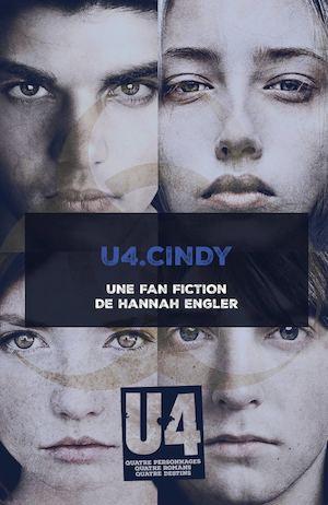 U4.Cindy