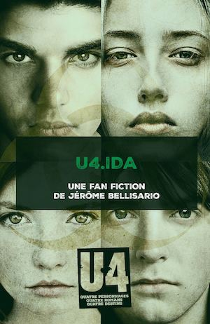 U4.Ida