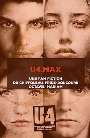 u4.Max