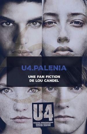 u4.Palenia