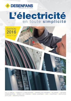 nike air max moto 9 avis - Calam��o - Catalogue ��Lectricit�� 2016