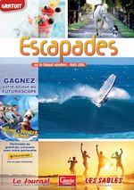 Une Escapades Vendée 30 16