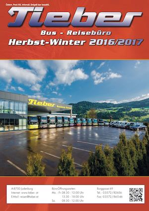 Winter katalog 2017 dekoration m bel zubeh r for Katalog dekoration